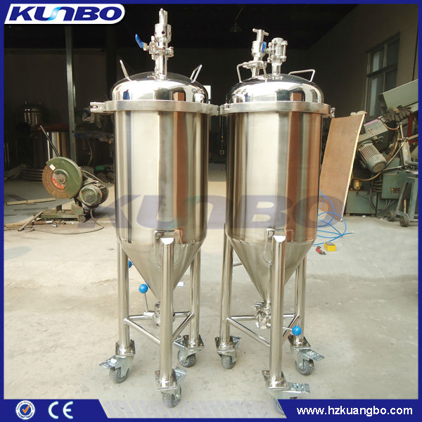2015 beer brewery wine making commercial beer breweing equipment
