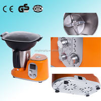 Buy 2014 New Product High Quality Intelligent Soup Maker/Automatic ...