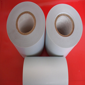 Electrical insulation material flexible laminates 6630 DMD-Class B