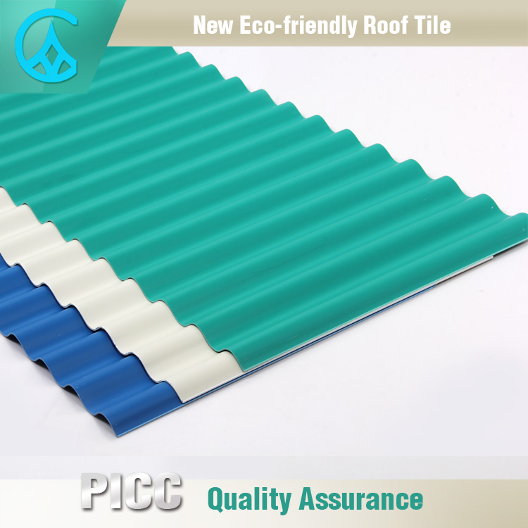 price of corrugated pvc roof sheet/corrugated plastic sheets 4x8/used corrugated sheets