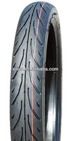 CHINA CHEAP MOTORCYCLE TYRE