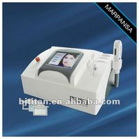 elight hair removal hairskin rejuvenation and laser machine