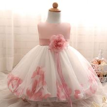 baby dress sissy new girl Halloween cosplay costume best farewell party children frock design for 2 to 6 years old girls