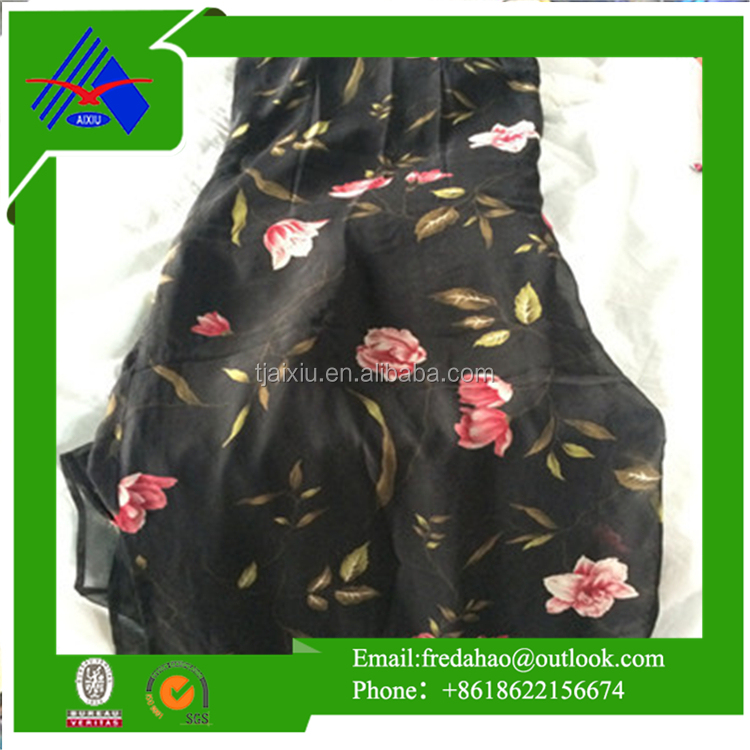 Factory directly used clothing imported unsorted original used clothes