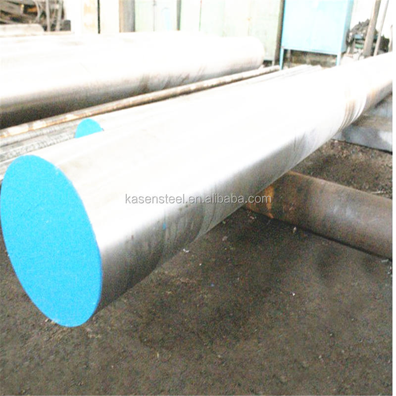 Moulding AISI 304 316 410 420 430 stainless steel hot rolled flat bar price per kgs