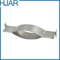 Fruit Corer blade,Blade For Corer