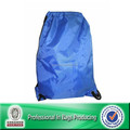 Custom Cheap Polyester Drawstring Ball Sport Bag