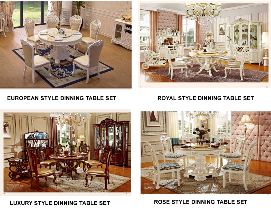 more produts(dinning table set).png