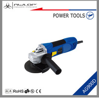 Best Quality Bosh Angle Grinder With