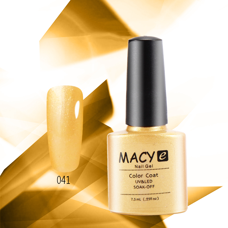 Macy ice gel polish, led lamp nail gel, free led uv gel samples