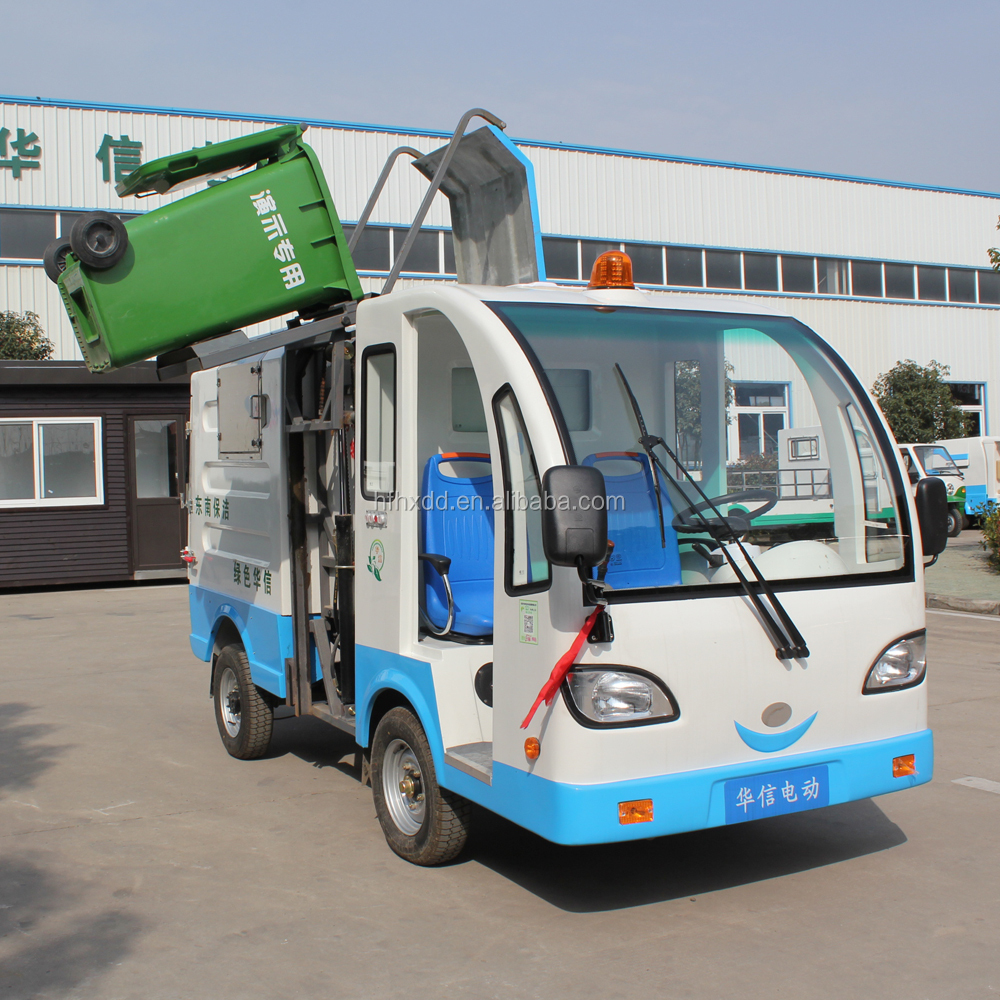 high quality bin cleaning truck,street cleaning garbage truck,garbage collector