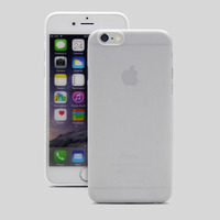 Ultra-thin Cover For iPhone 6s Plus,Matte For iPhone 6s Mobile Phone Case, For iPhone6s TPU Case