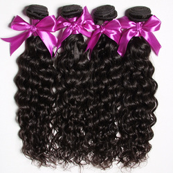 wholesale brazilian virgin hair,100 human hair in miami ,top grade 20 inch virgin remy brazilian hair weave