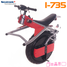 2017 New Trendy Products For Big Man Rascal Mobility Cabin Electric Scooter