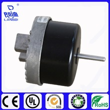 High Efficience Low RPM Gear Motor