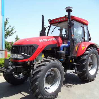 tractor,farm tractor,farm equipment,agricultural tractor