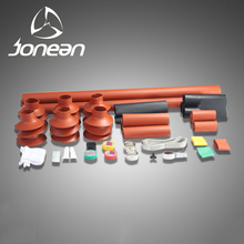 3m ht cable termination kit 11 kv heat shrink cable joint raychem hv cable termination kit electrical connector terminal