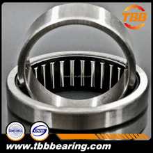 High Quality Needle Roller Bearing NA4905