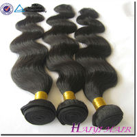 Factory Price large Stocks All Length Available Candy Curl Brazilian Hair