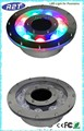 China Manufactuer factory sale RGB led underwater Swimming pool light