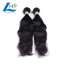 Christmas Boutique Limited-Time Discount Virgin Indian Woman Long Hair Sex 10A Grade Natural Hair Care