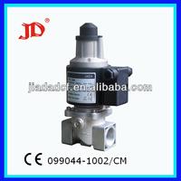 (gas regulator)manual flow control valve(control valve)