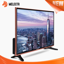 Factory price bed tv lift with good quality