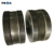 D2 material thread rolling wheel cylindrical dies round type thread rolling dies
