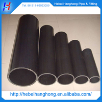 300mm of pvc pipe fittings brand names