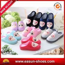 Womens Christmas Slippers Fur Lining Women'S Slippers Lady Women Shoes