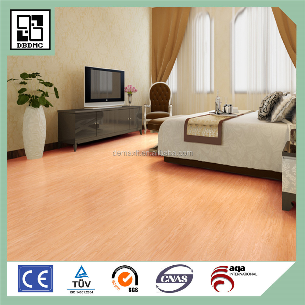 solid color vinyl flooring bamboo vinyl flooring vinyl