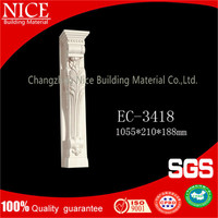 OEM Design hall decoration items