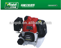 22.5cc Gasoline engine