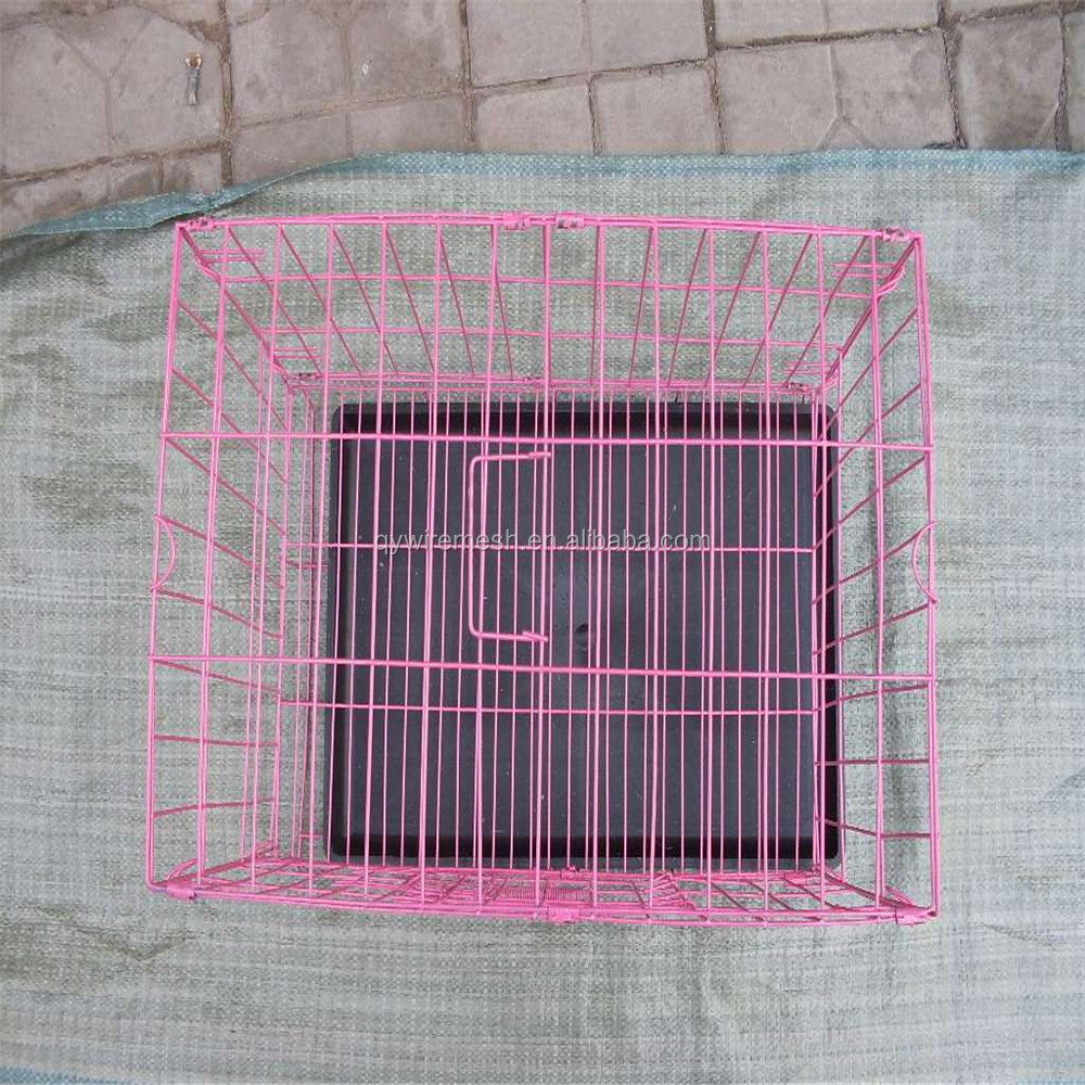 animal cage /pet wire mesh /Petmate/bird cage