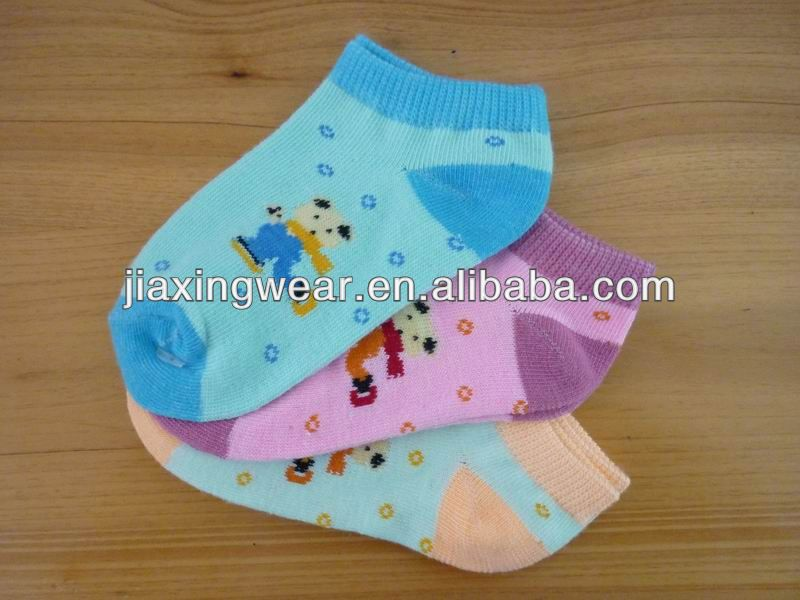 Anti-Bacterial cell phone socks for footwear and promotiom,good quality fast delivery
