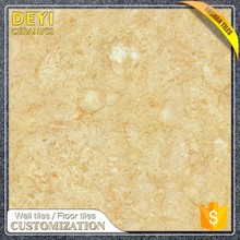 Top Selling Products 2017 Square Small Bathroom Porcelain Tile Made In Spain