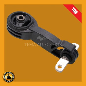 50880-SNA-A02 engine mounting auto parts high quality factory price