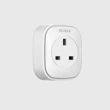 Newest IOT Smart Home Automation Zigbee Wifi Smart Plug