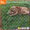 Hot sale expandable quality dog run iron fence panels