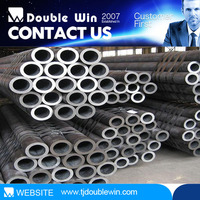 "4"" sch 80 seamless steel pipe from china manufacturer"