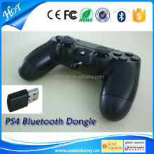 game ps4 accessories usb dongle bluetooth waterproof silicone case for ps4 controller