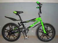 20 inch good quality freestyle mbx bike /bicycle MXO3-R