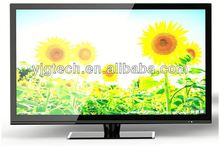 32 INCH LCD LED TV (1080P Full HD 1920x1080 Resolution 16:9 Screen) led tv with combo dvd
