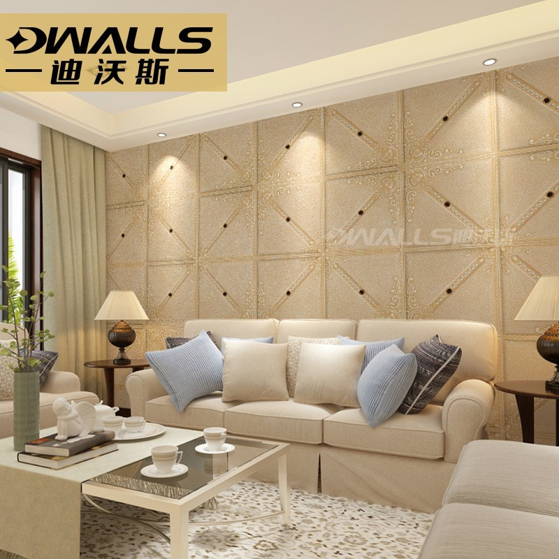 leather wall panels modern 2015 new 3d leather wall panels in comfortable pu and foam sponge leather wall panels my blog