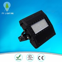 Factory Price High quality meanwell driver IP66 80 Watt led flood light