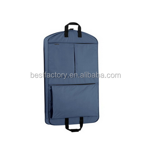 trolley garment bag, nonwoven garment cover, suit cover bag non woven