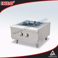 Restaurant Equipment gas stove timer/gas stove part name