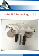 best selling hinge for toilet seat ebo-012