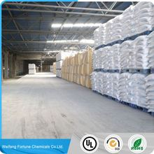 China Supplier Soda Ash Dense With Competitive Price