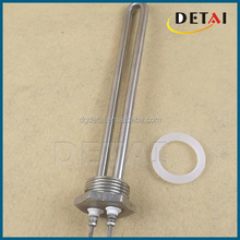 Commercial Healthy Electric Oil Heater Element